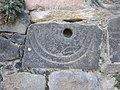 Saint Grigor of Brnakot (gravestone) 23.jpg