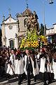 Saint John Feast in Braga 2012 24.JPG