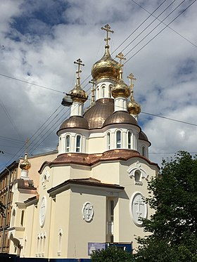 Saint Kseniya church 072017.jpg