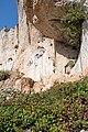 Saint Marcellin - Le site troglodyte 03.JPG