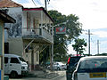 Saint Michael, Barbados 002.jpg