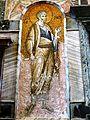 Saint Peter mosaic.jpg