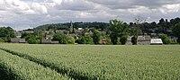 Saint Pierre d'entremont village.JPG