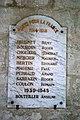 Sainte-Ramée Monument aux morts c.JPG