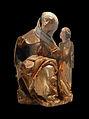 Sainte Anne trinitaire-Musée de l'Œuvre Notre-Dame.jpg