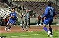 Saipa FC vs Esteghlal FC, 29 October 2005 - 07.jpg