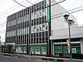 Saitama Resona Bank Fukaya Branch.jpg