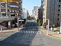 Saitamakendo244 Shiki City1.jpg