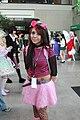 Sakura-Con 2011, Seattle (5652384113).jpg