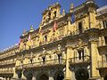 Salamanca (Plaza Mayor) 2012 000.jpg