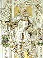 Salem Konvent - Kaisersaal 3b Kaiser Ferdinand II.jpg