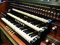 Salemer Münster Orgel Spieltisch.jpg