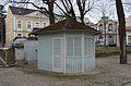 Salettl at Weilburgstraße, Baden 02.jpg