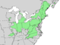 Salix sericea range map 3.png