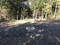 Sallaumines - Fosse n° 4 - 11 des mines de Courrières, puits n° 11 (G).JPG