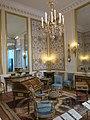 Salle Marie-Antoinette (Louvre) D151216.jpg