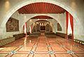 Salle des synodes.jpg