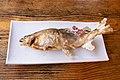 Salt-grilled Sweetfish 02.jpg