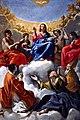Salvator Mundi (o Paradiso) - Lanfranco.jpg