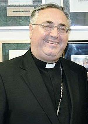 Salvatore Pennacchio - Image: Salvatore Pennacchio
