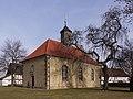 Salzgitter-Drütte - Michaeliskirche.jpg