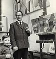 Sam-Vanni-1964.jpg