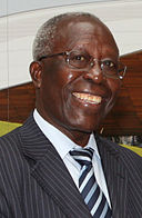 Sam Ongeri (cropped).jpg