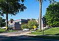 Samaritan Hospital, Ashland Ohio.jpg