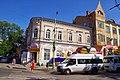 Samarskiy rayon, Samara, Samarskaya oblast', Russia - panoramio (44).jpg