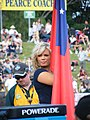 Samoan flag bearer.jpg