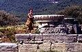 Samos-Heraion-10-Kapitell-1987-gje.jpg