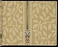 Sample Book, Sears, Roebuck and Co., 1921 (CH 18489011-29).jpg