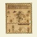 Sampler (USA), 1798 (CH 18564333).jpg