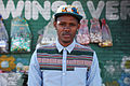 Samthing Soweto (Samkelo Lelethu Mdolomba).jpg