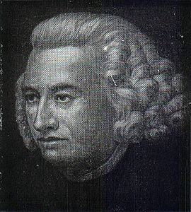 Samuel Johnson portrait.jpg