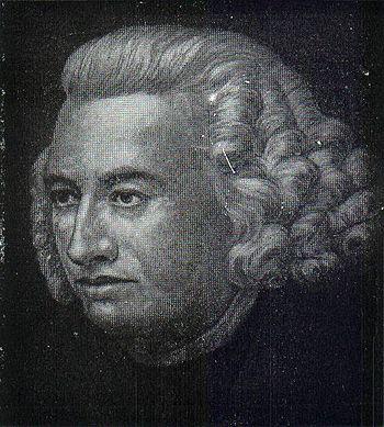 Samuel_Johnson