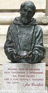 Antonio Pietro Cortinovis