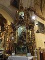 SanPedro-ArcosFrontera-altarVíctor.JPG