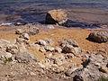 San Blas Bay 2.JPG