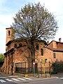 San Colombano al Lambro - chiesa di San Rocco.jpg
