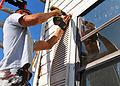 San Diego MSST renovates Winward Lighthouse 120114-N-TG034-003.jpg