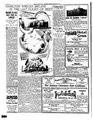 San Diego Union 1910-01-26 6.pdf