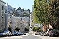 San Francisco - panoramio (148).jpg