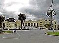 San Francisco July 16, 2013 - 004.jpg