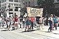 San Francisco Pride 1986 057.jpg