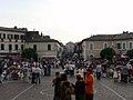 San Lorenzo Nuovo-festa patronale (2009)1.jpg