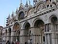 San Marco, 30100 Venice, Italy - panoramio (165).jpg