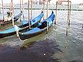 San Marco, 30100 Venice, Italy - panoramio (632).jpg