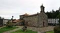 San Pedro de Vizoño 1.jpg