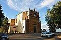 San Silvestro Montecompatri.jpg